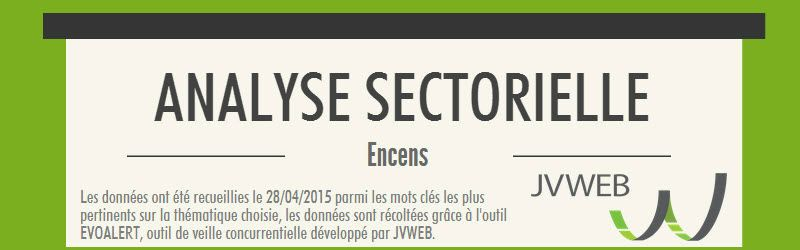 preview-analyse-sectorielle-encens