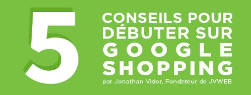preview infographie google shopping