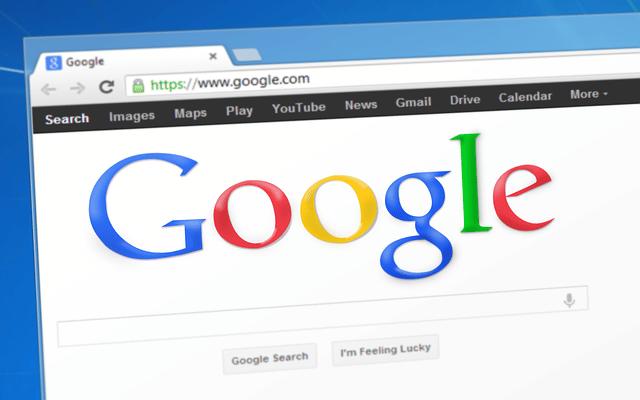 google-sponsored-promotion