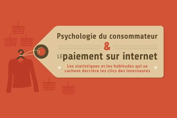 Infographie-jvweb-Psychologie-du-consommateur-et-paiement-en-ligne