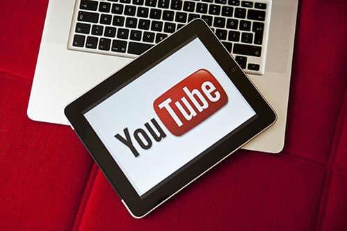publicite-video-youtube