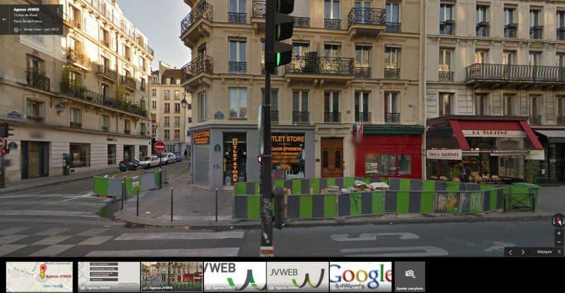 google-street-view-jvweb-paris