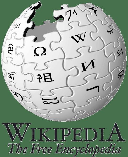 Wikipedia rencontres sites Web rencontres des nuits à Glasgow