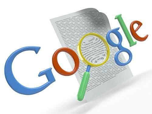 Nouveau principe de Ciblage des mots clés exacts et expressions dans Google Adwords