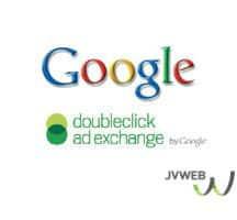 Google Ad-exchange double click
