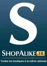 Shopalike-boutique-en-ligne-chaussures-vetements-meubles-accessoires-Bulle-de-Zen