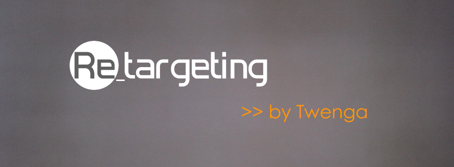 retargeting twenga