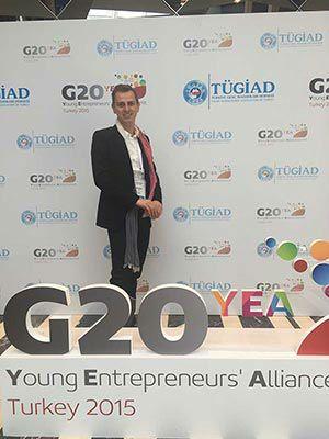 jonathan-vidor-g20