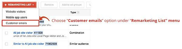 Adwords-customer-match2