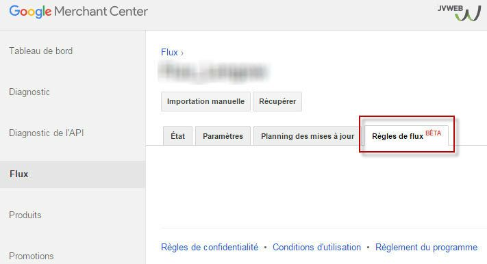 regles-flux-google-shopping-merchant-center