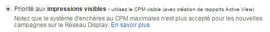 adwords-display-impressions-visibles