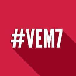 voyage-en-multimedia-vem7