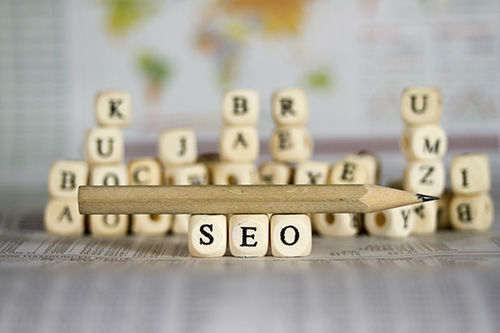 SEO-micro-ciblage-mots-cles