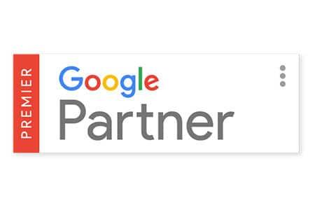 google-partner-premier-fond-blog