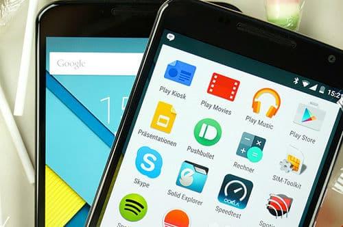 app-mobile-telechargements