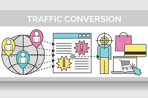 augmeter-taux-de-conversion