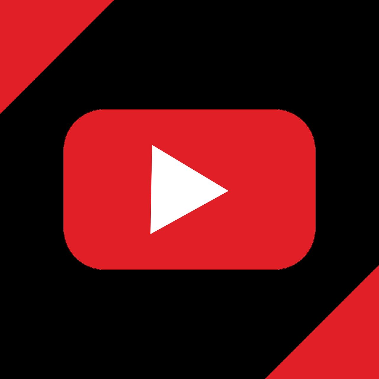 Youtube.Pl