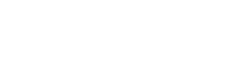 Homly You logo