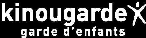 Kinougarde logo