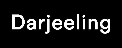 Darjeeling lingerie logo