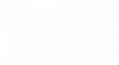 chateauform logo