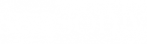 seasonly logo