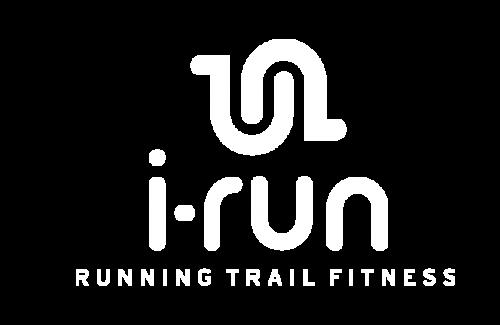 i-Run logo