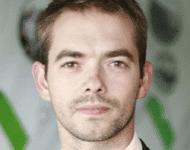Lucas Bifante