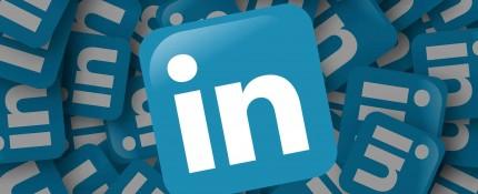 LinkedIn Audiences Similaires
