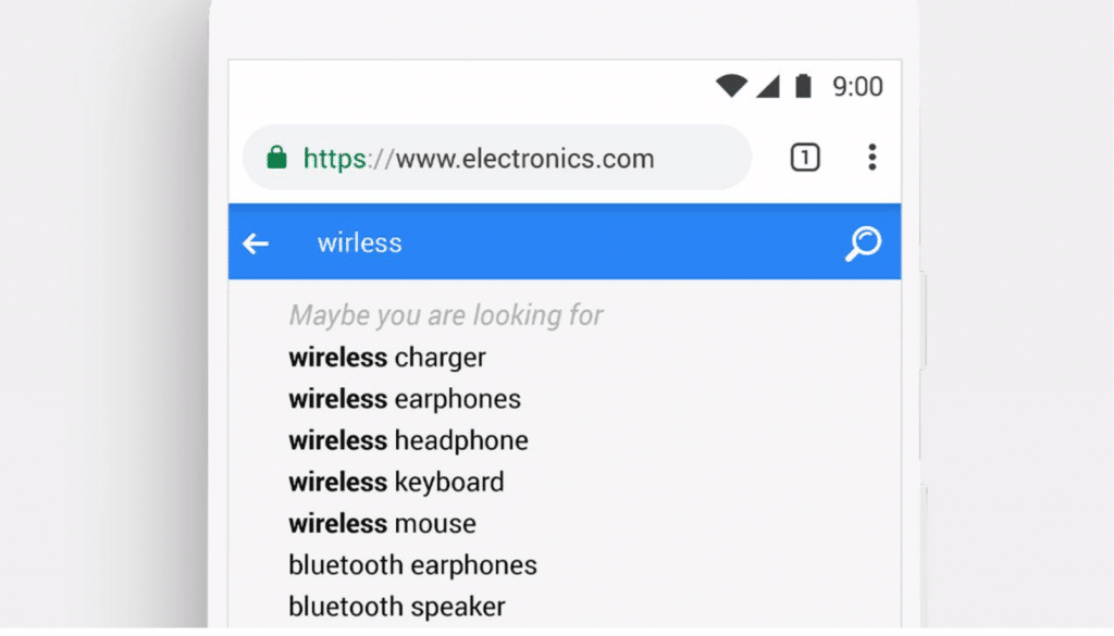 search-suggest