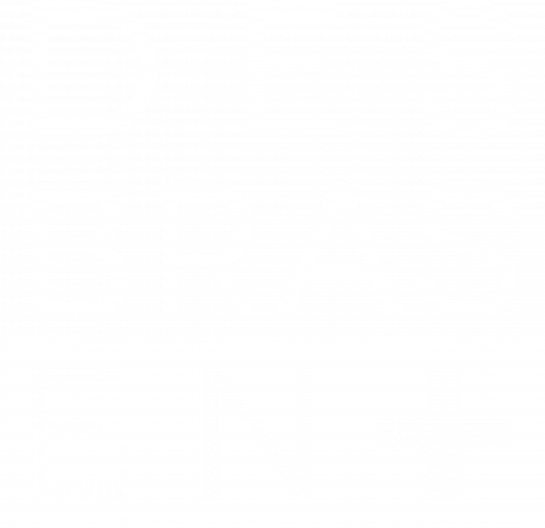 logo des bras en plus