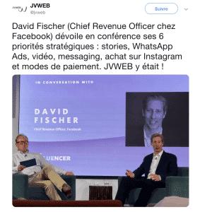 david-fischer-facebook