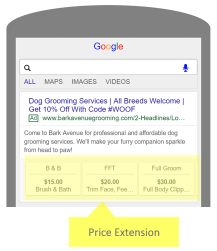 extension-prix