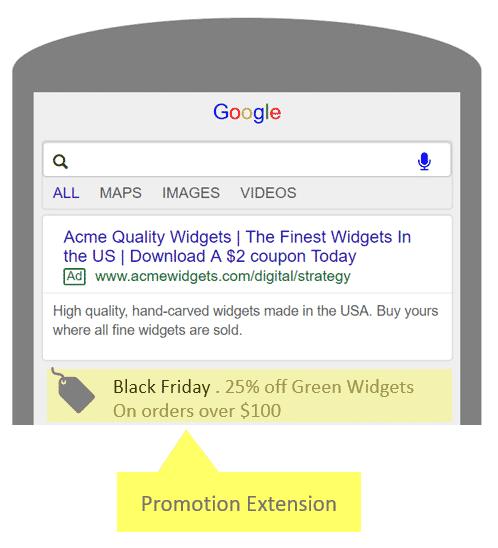 extension-promotion