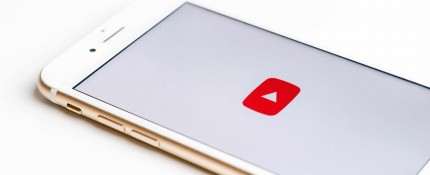 youtube-campagne-video
