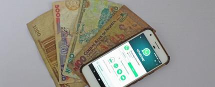vendre-whatsapp