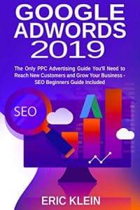 livre-google-ads