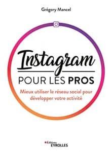 livre-instagram