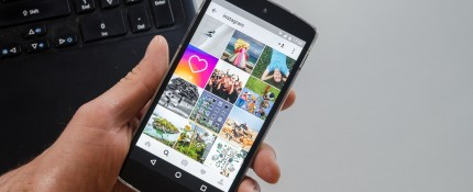 instagram-influenceur