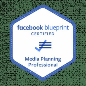 certification-facebook-programmation