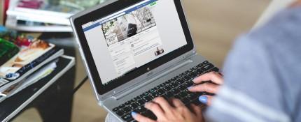 actualite-facebook